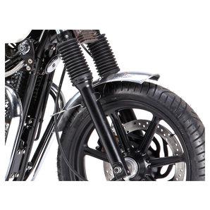 LSL Alu-Kotflügel Triumph Diverse Modelle Motorrad