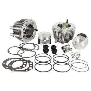 Power kit 860cc for BMW R45
