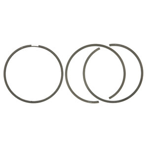 Piston Ring Set 1000 cc