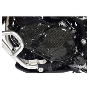 Carbonteile für BMW F700-800 GS bis 2018 Ilmberger Motorrad