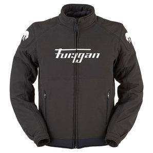FURYGAN GROOVE