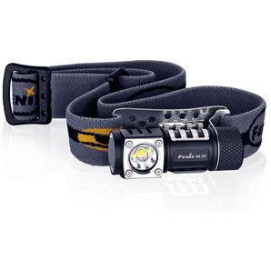LED-Stirnlampe Hl50