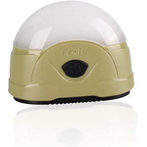 Camping-Lampe Cl20