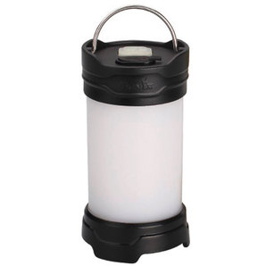 Camping-Lampe Cl25R
