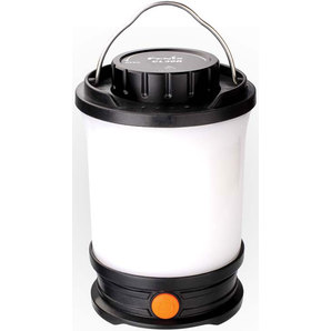 CL30R Camping-Lampe