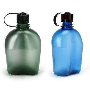 Nalgene Feldflasche 1,0 L