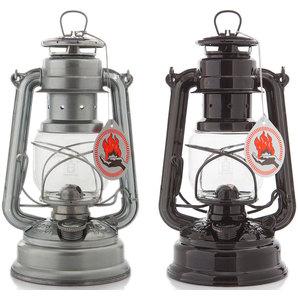 FEUERHAND LAMPE-TEMPÊTE