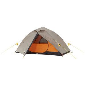 Wechsel Charger Doppelwand-Zelt Tents Motorrad