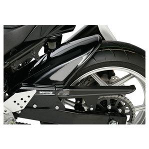 Bodystyle Raceline Radabdeckungen carbon- mit ABE Motorrad