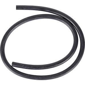 acheter tuyau pour liquide de frein noir 1 m tre louis. Black Bedroom Furniture Sets. Home Design Ideas