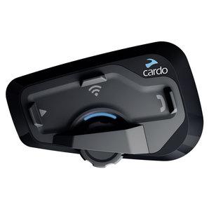 Cardo Freecom 4+ Kommunikationssystem Motorrad