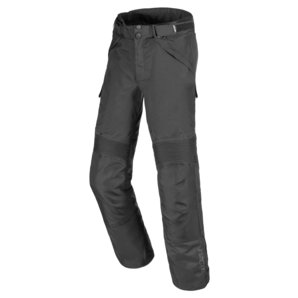 Breno Kids' Textile Trousers