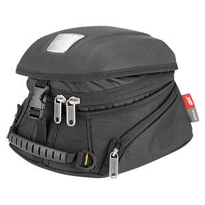 Givi METRO-T Tankrucksack 5 Liter- schwarz Motorrad