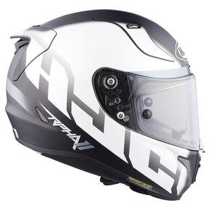 buy hjc rpha 11 spicho full face helmet louis motorcycle. Black Bedroom Furniture Sets. Home Design Ideas