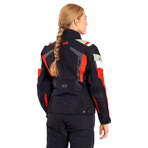 38085cf1 Buy Held 4Touring 6023 women textile jacket | Louis Motorcycle & Leisure