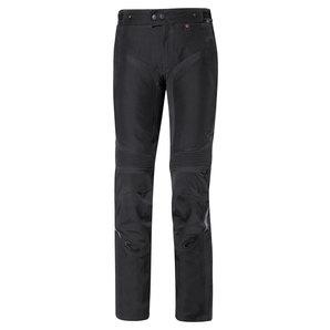 7880799080796 Buy Held Manero 6464 textile pants   Louis Motorcycle   Leisure