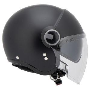 Buy Nolan N21 Visor Classic Jet Helmet Louis Motorcycle Leisure