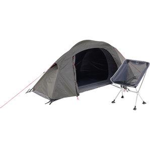 d237e7b5cf3665 Buy Nordkap Geodesic Tent 1-person double-skin tent
