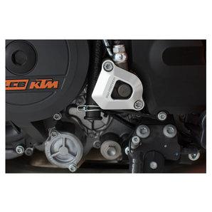Kupplungsnehmerschutz SW-Motech Diverse KTM Motorrad