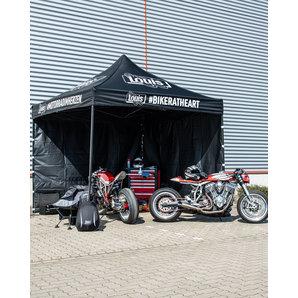 Louis Pavillon -MOTORRADIMHERZEN Motorrad
