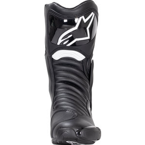 SMX 6 v2 Gore Tex Boot