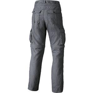 48736d81f0320 Buy Held Marph 6703 Cargo textile pants   Louis Motorcycle   Leisure