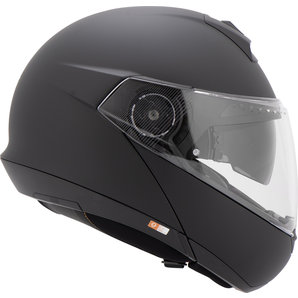 buy schuberth c4 pro flip up helmet louis motorcycle. Black Bedroom Furniture Sets. Home Design Ideas