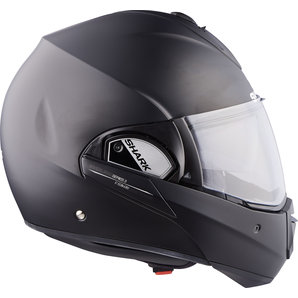 b6e9186f Buy Shark Evoline Series 3 Flip-Up Helmet | Louis Motorcycle & Leisure
