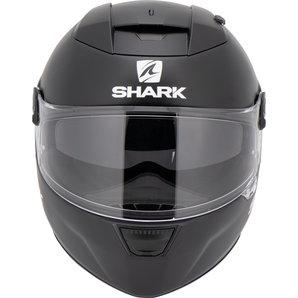 16eb582eaf55b Compra Shark Speed-R Series 2 Louis Special casco integrale