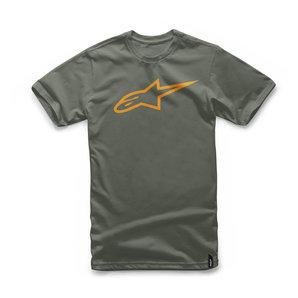 Alpinestars Ageless T-Shirt alpinestars Motorrad