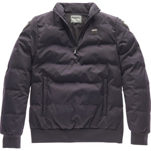 Blauer Winter Pull Men's