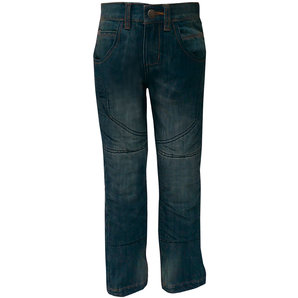 BULL IT ICE BLUE SR4, JEANS
