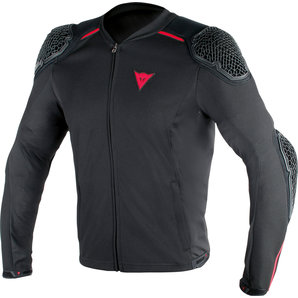 Pro-Armor Protector Jacket