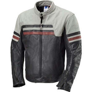 Wayne 52021.47 Leather Jacket