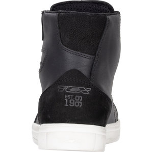 f39cfe6e08c06 Buy TCX Street ACE waterproof bootes | Louis Motorcycle & Leisure