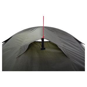 e4e1d32783fbac Buy Nordkap Double-skin Tunnel Tent 2 person tent
