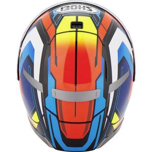 fe59741055f Buy Shoei X-Spirit III Brink TC-1 Fullface Helmet | Louis Motorcycle ...