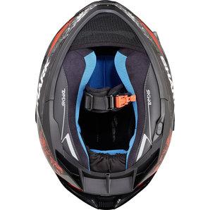 Buy Shark Skwal 2 Nuk Hem Full Face Helmet Louis Motorcycle Leisure