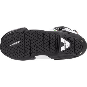 Buy Vanucci RV6 Performance Racing Boot   Louis Motorcycle   Leisure 05f06bfb8c