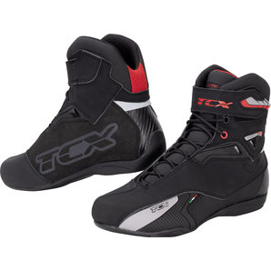 Buy TCX Rush waterproof boots | Louis motorcycle clothing