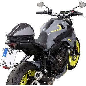 moto detail hecktasche kaufen louis motorrad feizeit. Black Bedroom Furniture Sets. Home Design Ideas