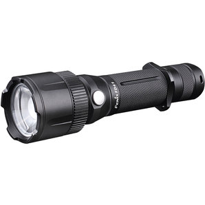 FENIX FD41 LED FLASHLIGHT