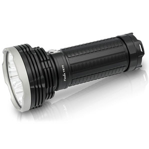 TK75 (2018) Flashlight