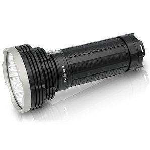 Fenix TK75 (2018) LED-Lampe Motorrad