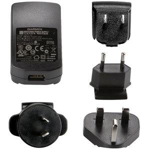 Virb A/c Adapter