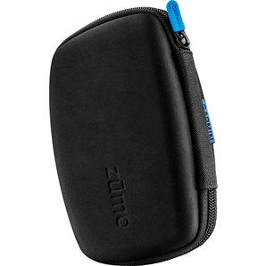 Schutztasche für Garmin Zumo 590LM-595LM Motorrad