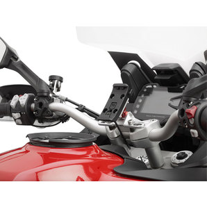 Givi SGZ39SM Halterung f- Garmin Zumo Navigationsg- Motorrad