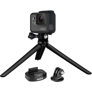 GOPRO STATIV-ADAPTER