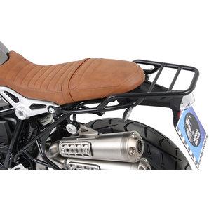 Buy Hepco & Becker Luggage Carrier Tubular Construction | Louis
