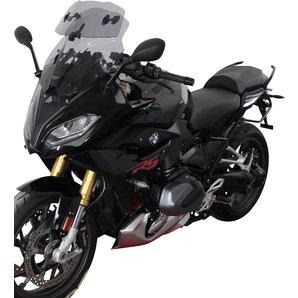MRA Vario X-Creen Scheibe (VXC) Motorrad
